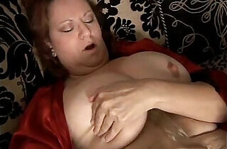 Big beautiful busty amateur.  hitchhiking  ,  mature asia   xxx porn
