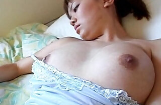 Best solo action that you will see.  xxx porn