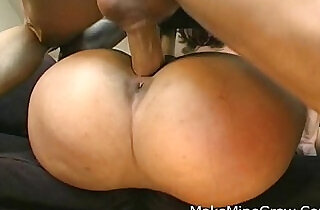 Olivia Olovely Hot Brunette Fucked Hard And Swallow Cum.  xxx porn