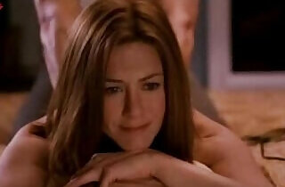 Jennifer Aniston hot sex.  xxx porn