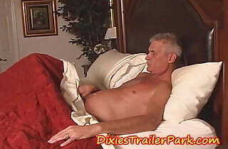 Daddy and DAUGHTER while moms away.  xxx porn