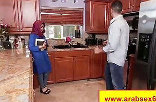 Sex toy is a good thing for arabian mother, before having rough arab sex.  xxx porn