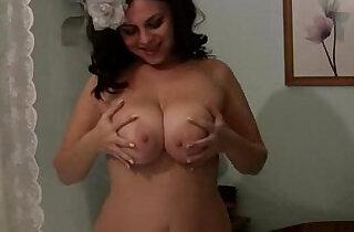 Shione Cooper show boobs.  xxx porn