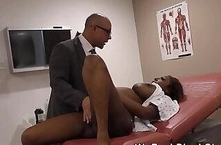 Creampied pregnant black.  xxx porn