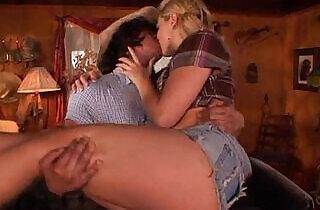 Country Girl Alexis Texas Fucks One Of The Duke Boys..  xxx porn