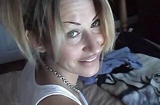 Amateur gets anal and creampie.  xxx porn