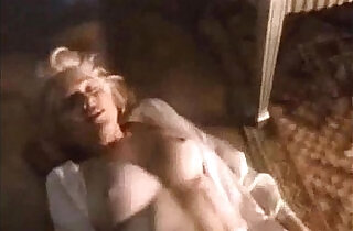 Horny Madonna Erotic Rough and Hard Sex Compilation.  xxx porn