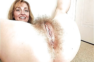 Housewives Liberation Club training video.  xxx porn