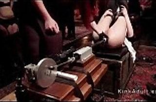 Orgy hollyday whipping and fucking.  orgies  ,  slaves  ,  xxx rough   xxx porn