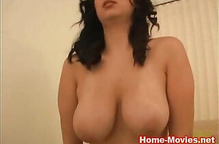 First Time Sybian User.  xxx porn