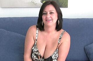 There is something really sexy British moms.  xxx porn