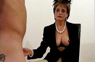 Ladysoniaspankcock.  xxx porn