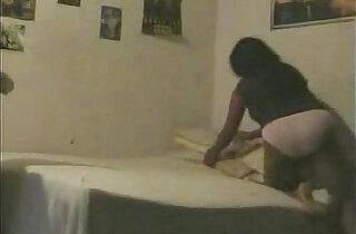Horny Desi Amateur teen Couple Make Sex Tape.  xxx porn