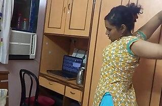 Indian Amateur cfnm Babes Lily Sex.  xxx porn