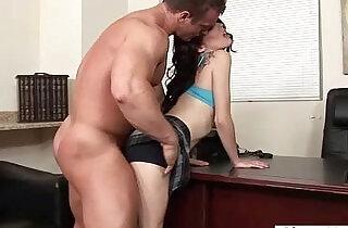 Ride The Ride Jessi Palmer.  xxx porn