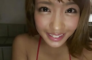 Rina Hashimoto.  xxx porn