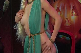 Andrea Lowell.  xxx porn