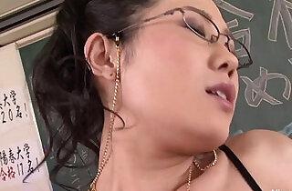 Japanese Fucked.  xxx porn