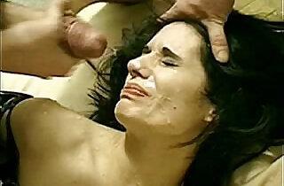 Megacorridas Facial Mega cums compilation.  ride   xxx porn