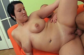 He picks up BBW and bangs her fat cunt.  xxx porn