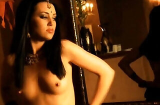 Exotic Lover From Erotic India.  xxx porn