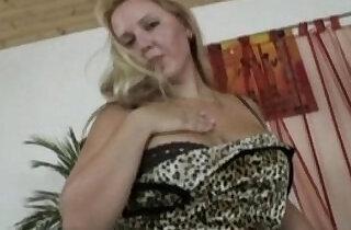 BBW Michelle.  xxx porn