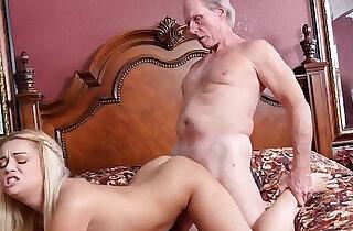 BLUEPILLMEN Age aint nothing but a number!.  xxx porn