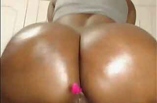 Pretty pussy of the day music compilation.  xxx porn