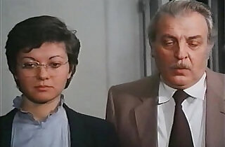 Stravaganze bestiali 1988 Italian Classic Vintage.  xxx porn