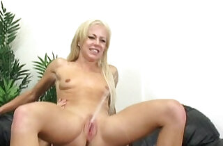JuliaReavesProductions American Style Heart Breakers scene action video anus babe young vagina nu.  xxx porn