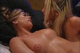Vintage Lesbians frat. Jessica Darlin.  xxx porn