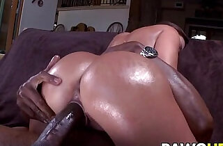 Misty Stone is Hot Horny and Stunning.  xxx porn