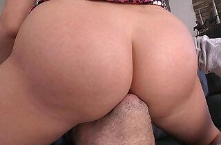 Mia Malkova Ass Worship.  xxx porn