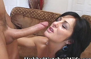 Mature Pussy Drilled By New Young Stud.  so young  ,  studs  ,  young-old   xxx porn