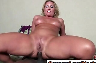 Mature threesome gets down and dirty.  xxx porn