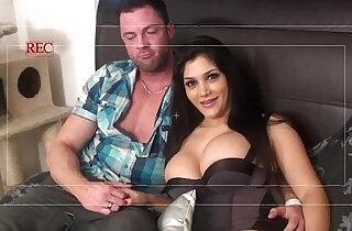 Leah Jaye Billis Celebrity Sex Juice.  xxx porn