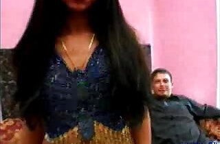 Indian desi girl form Bombay get fucked.  xxx porn