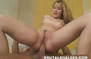 Christie Lee sucking her ass juices off a thick white cock.  xxx porn