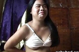 Filipina Girl loves to suck Fuck Her Boyfriend Free.  xxx porn