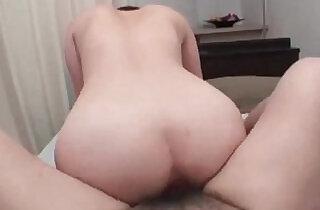 hot cheating milf creampied.  xxx porn