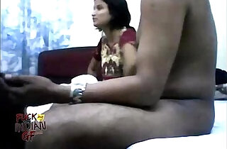 indian sex scandal video of college babe fucked by her professor.  xxx porn