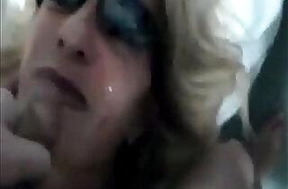 bucchinara.  xxx porn