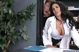 Sex Hardcore sex Adventures Between horny Doctor And Slut hot Patient emily b video.  xxx porn