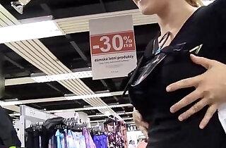 Mallcuties Amateur lesbian Girls compilation have sex on public.  xxx porn