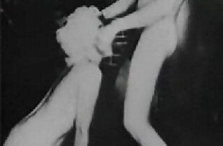 Marilyn Monroe Blow Job  never seen before.  xxx porn