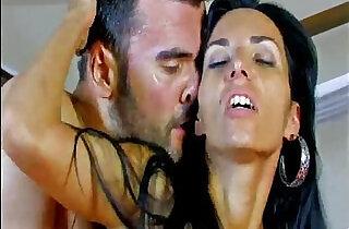 Bettina Cox arab slut fuck in the ass.  xxx porn