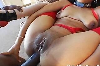 Havana Fucked Hard And Got.  xxx porn