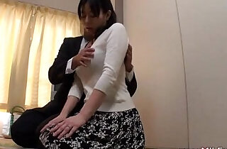 Milf Getting Her Tits Nipples Sucked Giving Blowjob Fucked By Man On The.  nippled  ,  sucking  ,  tits   xxx porn