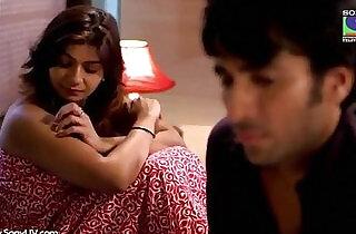 Desi bhabhi illegal sex affair cheating her family.  leggy   xxx porn