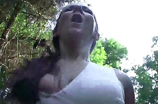 Bitch fucking her ass with very horny bitch.  xxx porn
